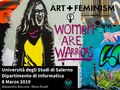 Art and Feminism Salerno 2019 - Breve introduzione a Wikipedia.pdf