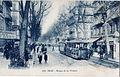 Artaud & Nozais 144 - NICE - Avenue de la Victoire.jpg