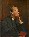 Arthur Stockdale Cope - Canon Alexander.jpg