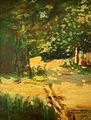 Arthur Timotheo da Costa, Landscape, 1920, 40,5 x 30,2cm, Photo Gedley Belchior Braga.jpg