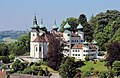 Artstetten - Schloss.JPG