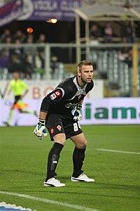 Artur Boruc (2).JPG