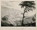Arudy, vallée d'Ossau (2° liv., pl. 5) - Fonds Ancely - B315556101 A FROSSARD 1 045.jpg