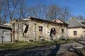 Aruküla mõisa tõllakuuri varemed.jpg