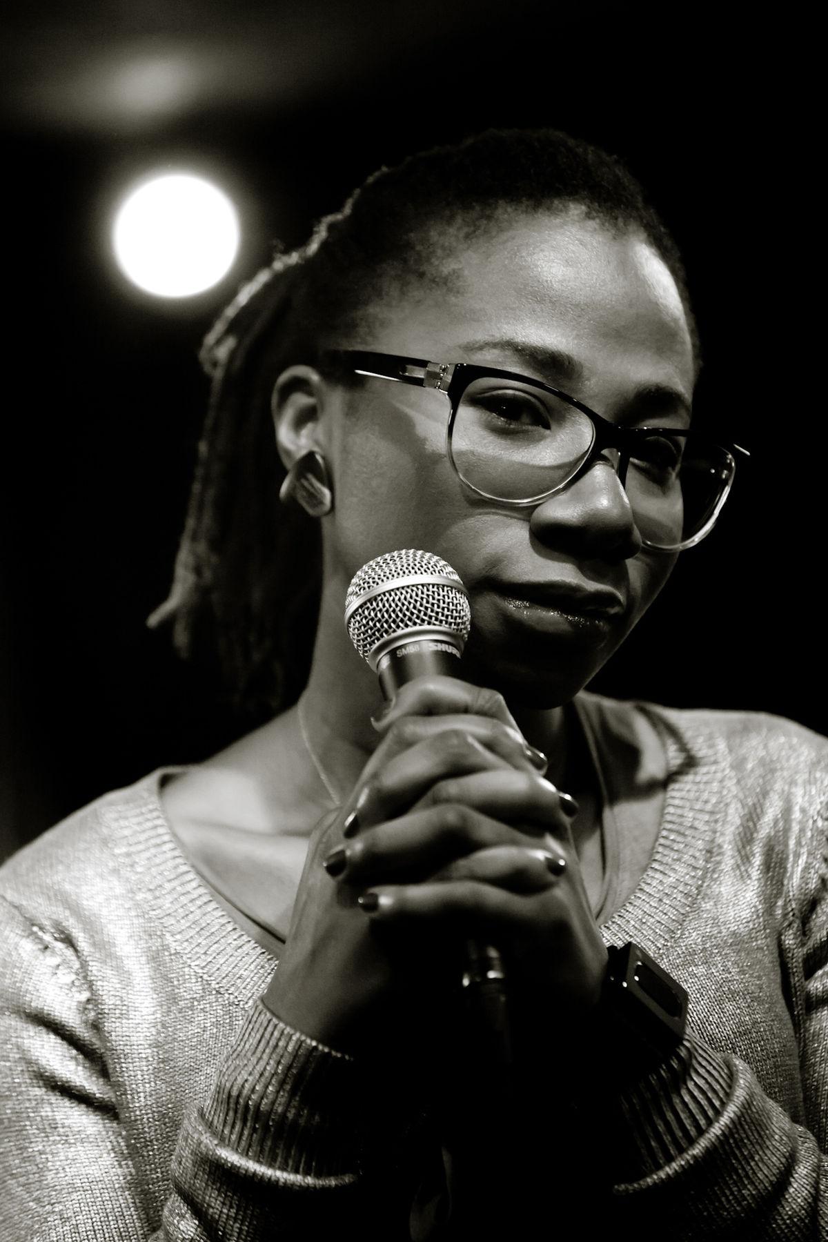 Asa Sängerin