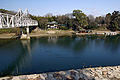 Asahi River Okayama pref03ss3200.jpg
