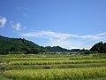 Asakayamacho, Kameyama, Mie Prefecture 519-0223, Japan - panoramio - H Okano (2).jpg