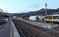 Ashinomaki-Onsen Station 014.JPG