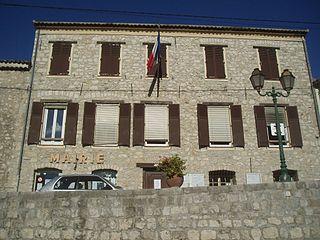 Aspremont, Alpes-Maritimes Commune in Provence-Alpes-Côte dAzur, France