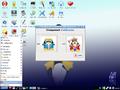 Asriedu300profs chgt utilisateur01.png