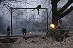 AssaultTraining2015-03.jpg
