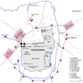 Assedio di Gerusalemme - fase 6.png