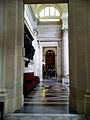 Assemblée NationaleParis-20120915-00754.jpg