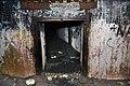 Astangu I tunnel (06) Esimene sissepääs.jpg