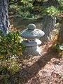Asticou Azalea Garden 2003 3.jpg