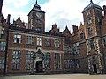Aston Hall Birmingham - panoramio (1).jpg
