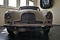 Aston Martin (40985049014).jpg
