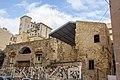 At Cagliari, Sardinia 2019 040.jpg