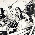 Ataque a Santiago de Chile 1541.JPG
