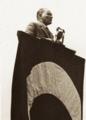 Atatürk Etimesgut Türkkuşu Tesislerinin açılışında, Ankara, 3 Mayıs 1935.png