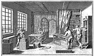 Jonathan Leavitt (publisher) - Early bookbindery. Jonathan Leavitt, publisher, began his career as apprentice bookbinder in Cambridge, Massachusetts.