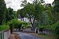 Athée-sur-Cher (Indre-et-Loire) (29679620771).jpg