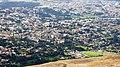 Atibaia - State of São Paulo, Brazil - panoramio (2).jpg