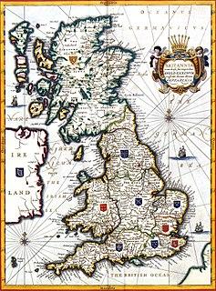 United Kingdom in the Napoleonic Wars