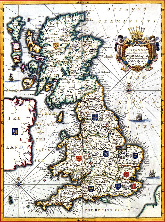 Social history of the United Kingdom (1945–present) - Wikiwand