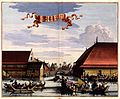 Atlas Van der Hagen-KW1049B13 027-Het SLACHT ofte VLEES HAL op BATATVIA.jpeg