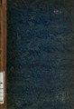 Atlas celeste de Flamsteed, publie en 1776, par J. Fortin.pdf