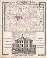 Atlas of Steuben Co., Indiana - to which are added various general maps, history, statistics, illustrations, etc. etc. etc. LOC 2007626885-23.jpg