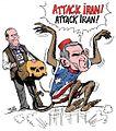 Attack Iran!.jpg
