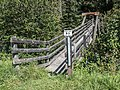 Au Brücke über die Landquart, Luzein GR - Jenaz GR 20190830-jag9889.jpg