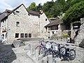 Aubusson, Creuse, France - panoramio (1).jpg