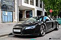 Audi R8 - Flickr - Alexandre Prévot (10).jpg