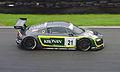 Audi R8 Simonsen Brunstedt Swedish Racing League Falkenberg 2011.jpg