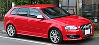 Audi S3 Sportback.jpg
