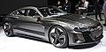 Audi e-tron gt concept Genf 2019 1Y7A5440.jpg