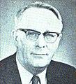 August E. Johansen (Michigan Congressman).jpg
