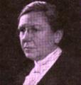 Augusta Rucker (1919).png
