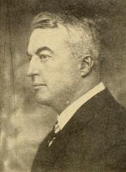 Augustus P. Gardner.png