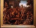 Aurelio lomi, lapidazione di santo stefano, 03.JPG