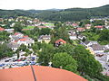Ausblick FR Richtung Graben (NordOst).JPG