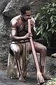 Australia Aboriginal Culture 009.jpg