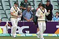 Australia v England (2nd Test, Adelaide Oval, 2013-14) (11287605475).jpg
