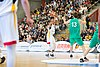 Australia vs Germany 66-88 - 2018097162146 2018-04-07 Basketball Albert Schweitzer Turnier Australia - Germany - Sven - 1D X MK II - 0149 - AK8I3856.jpg