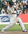 Australian batsman playing a shot (5108056026).jpg