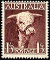 Australianstamp 1523.jpg