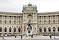 Austria-00116 - Neue Burg (9140109747).jpg